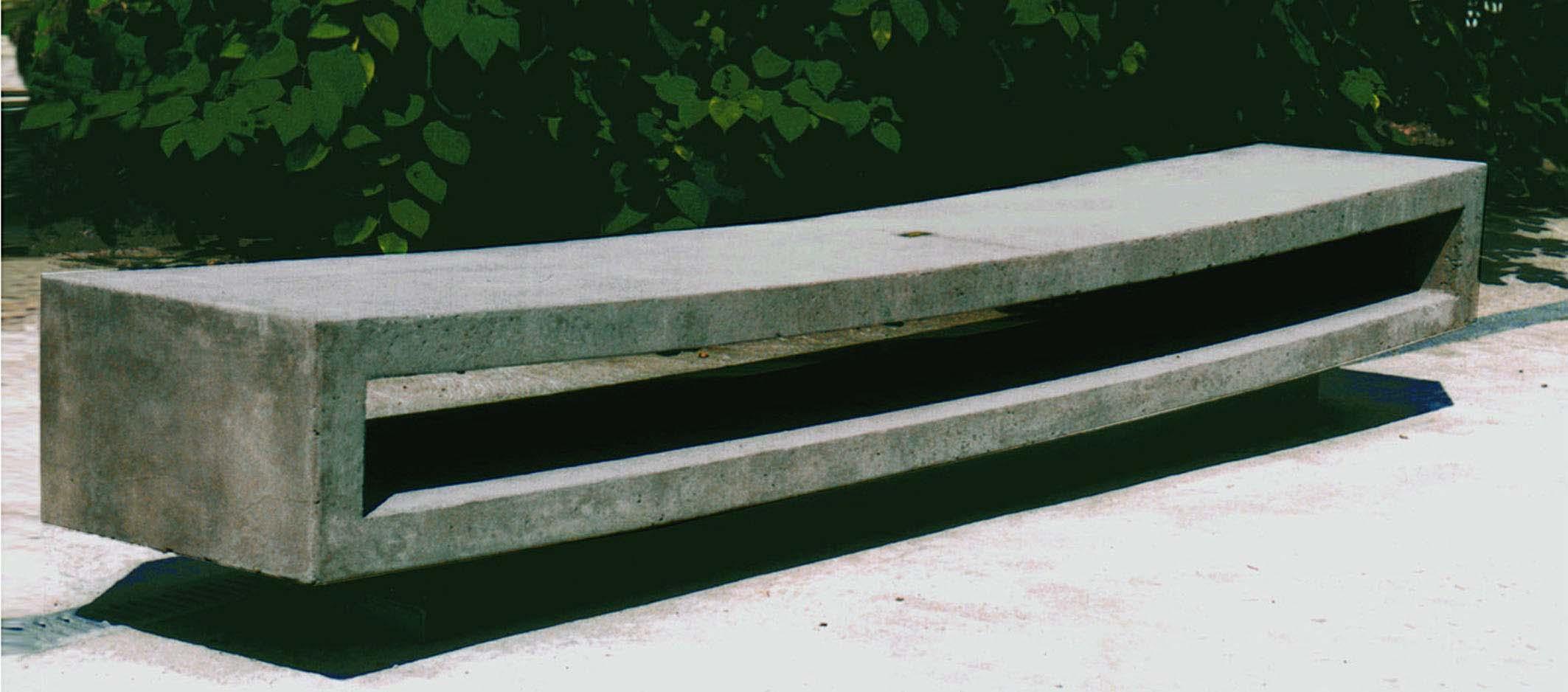 banc beton_lucile Soufflet_1