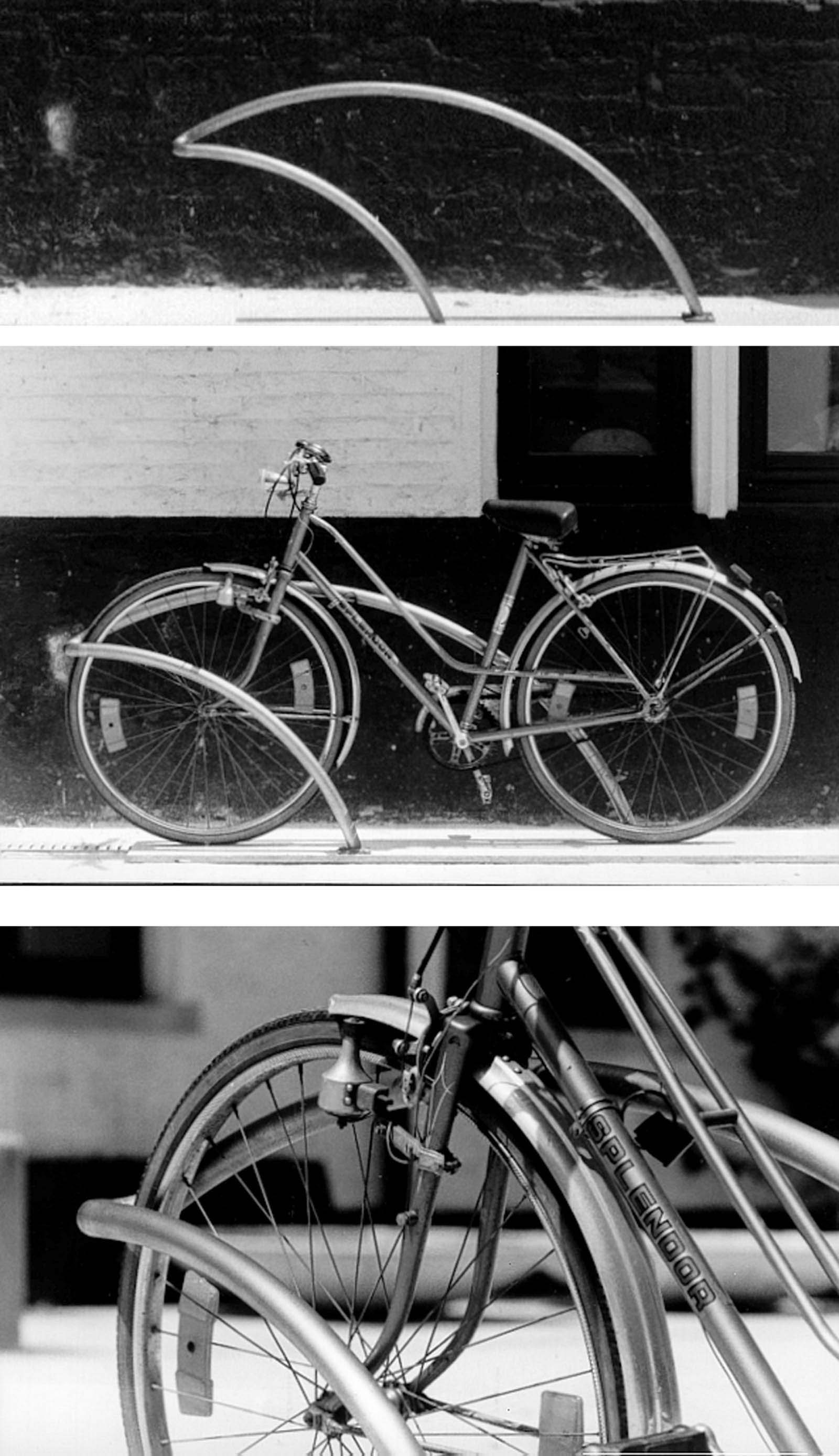 bicyclestand_lucileSoufflet2