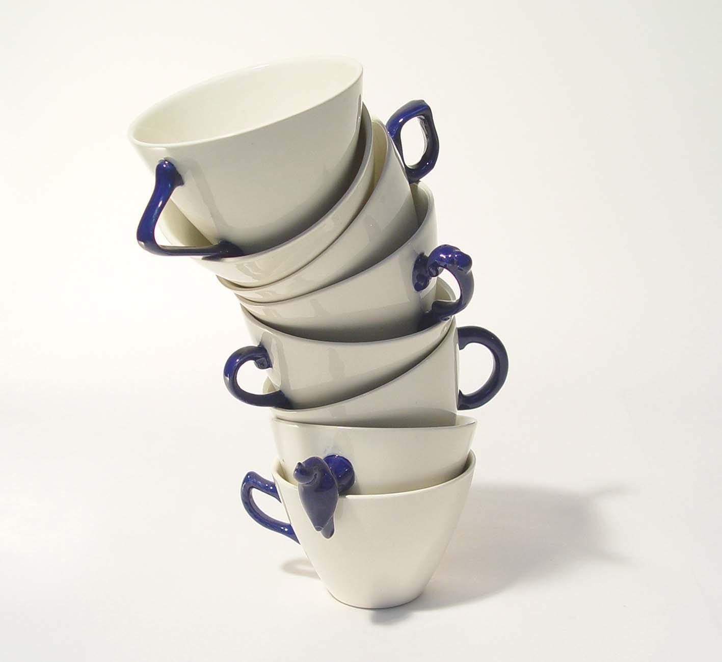 ceramique_Royal Boch_Lucile Soufflet_1
