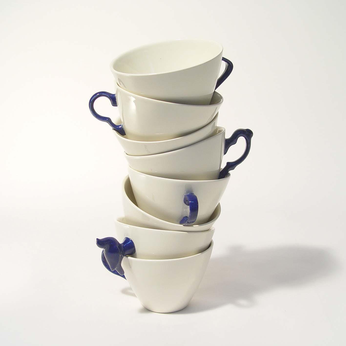 ceramique_Royal Boch_Lucile Soufflet_2