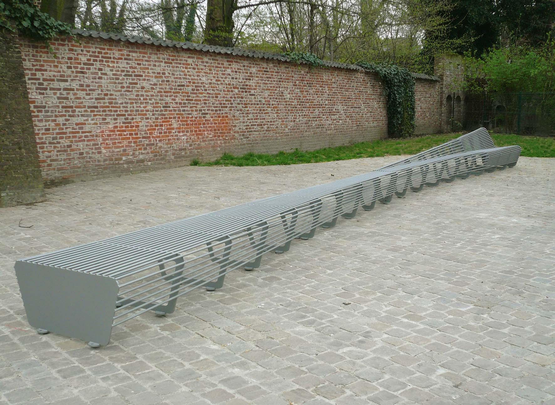 circular bench_Bruxelles 1070_Lucile Soufflet2