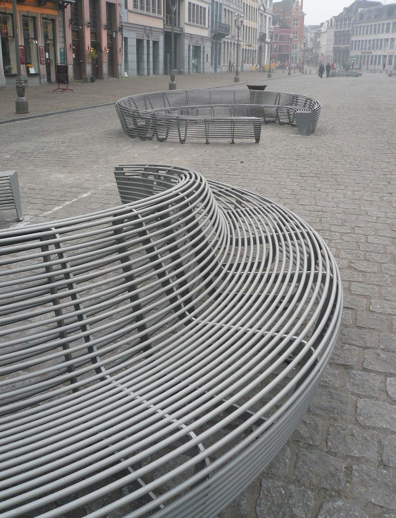 circular bench_Mons_Lucile Soufflet2