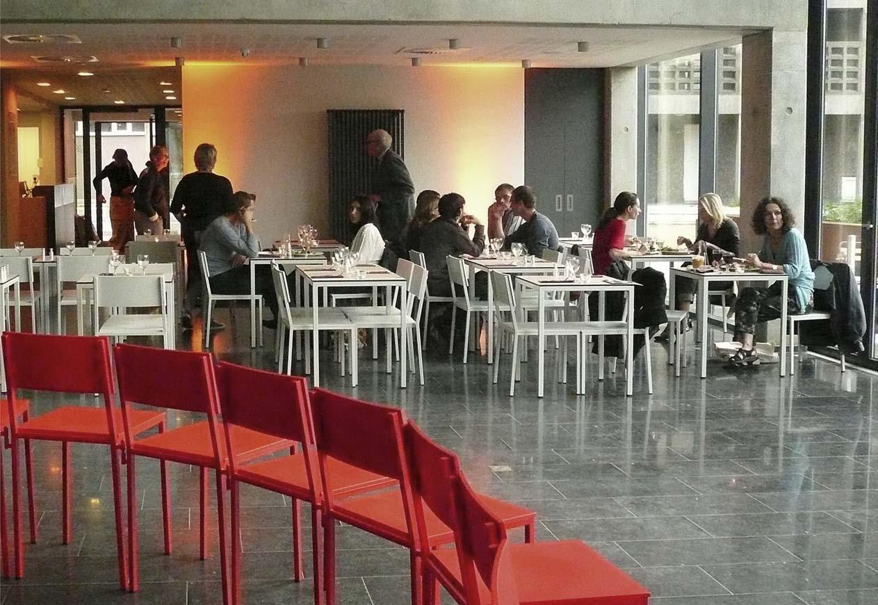 mobilier public_my place_brigittines_Lucile Soufflet_2