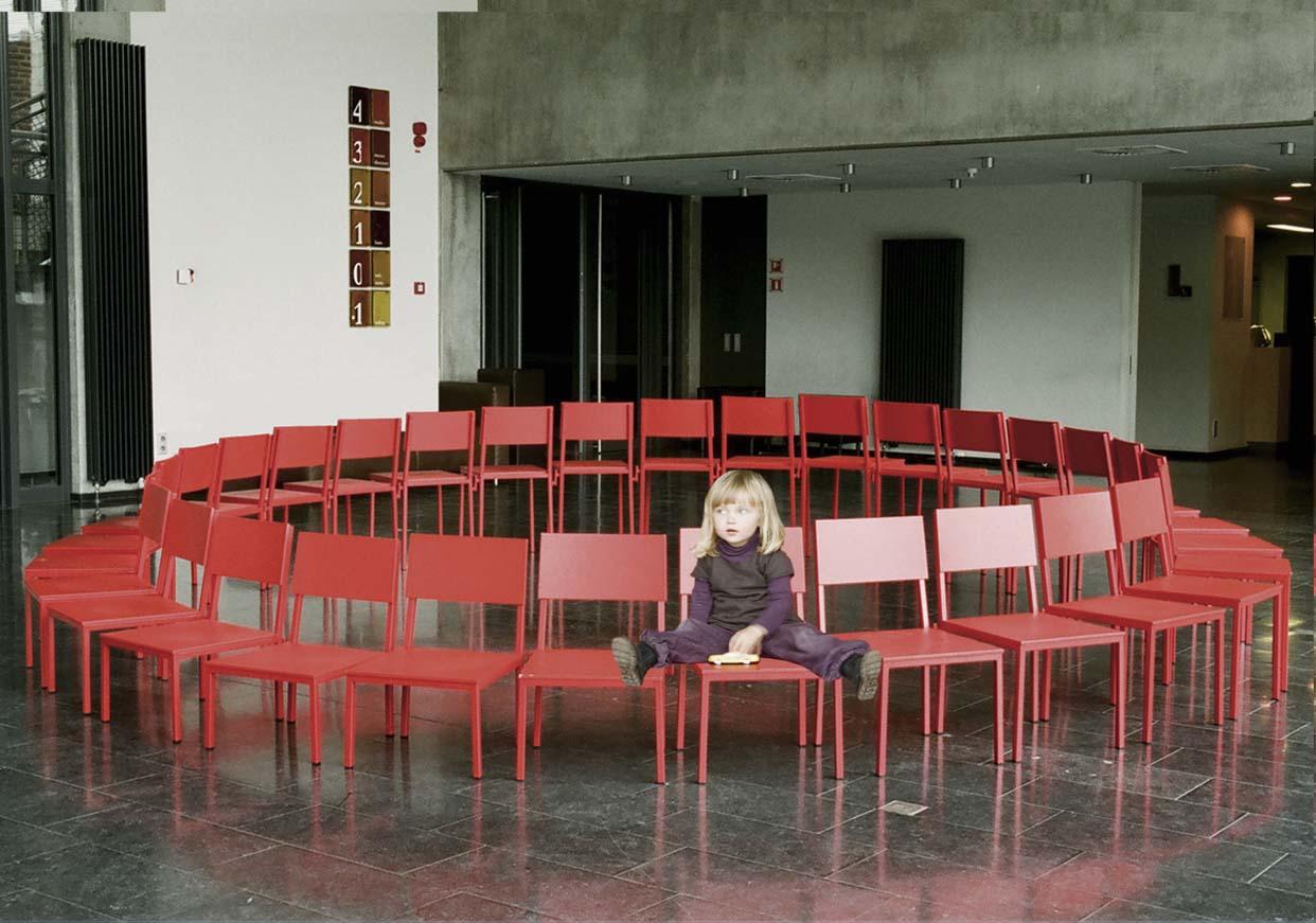 mobilier public_my place_brigittines_Lucile Soufflet_4