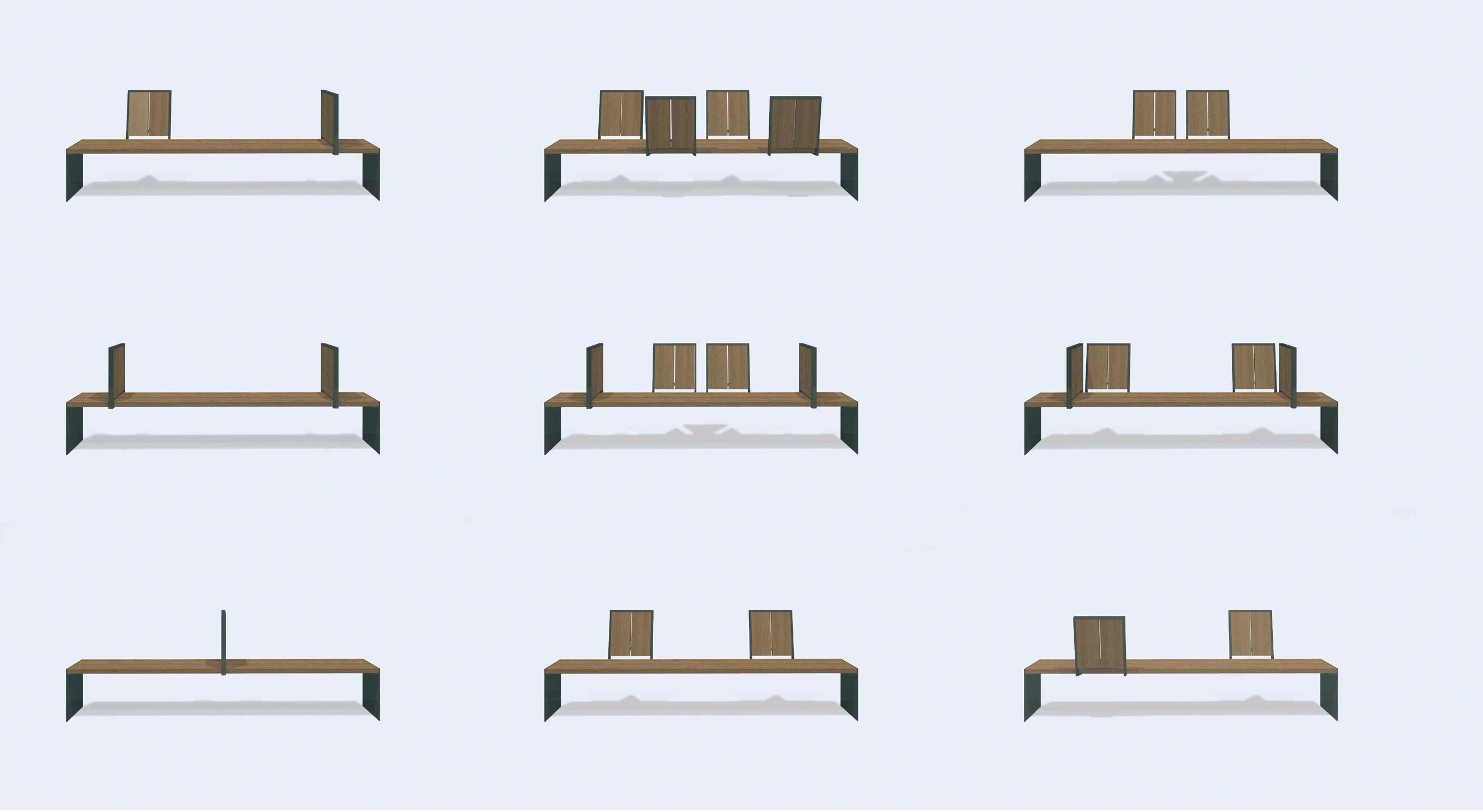 mobilier urbain_lucile Soufflet_1