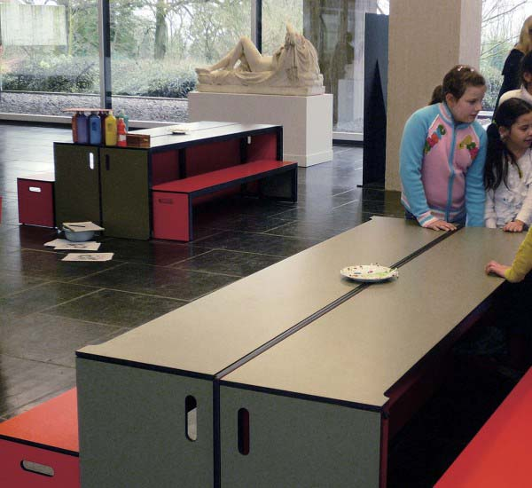 mobilier_musee Mariemont_Lucile Soufflet_1