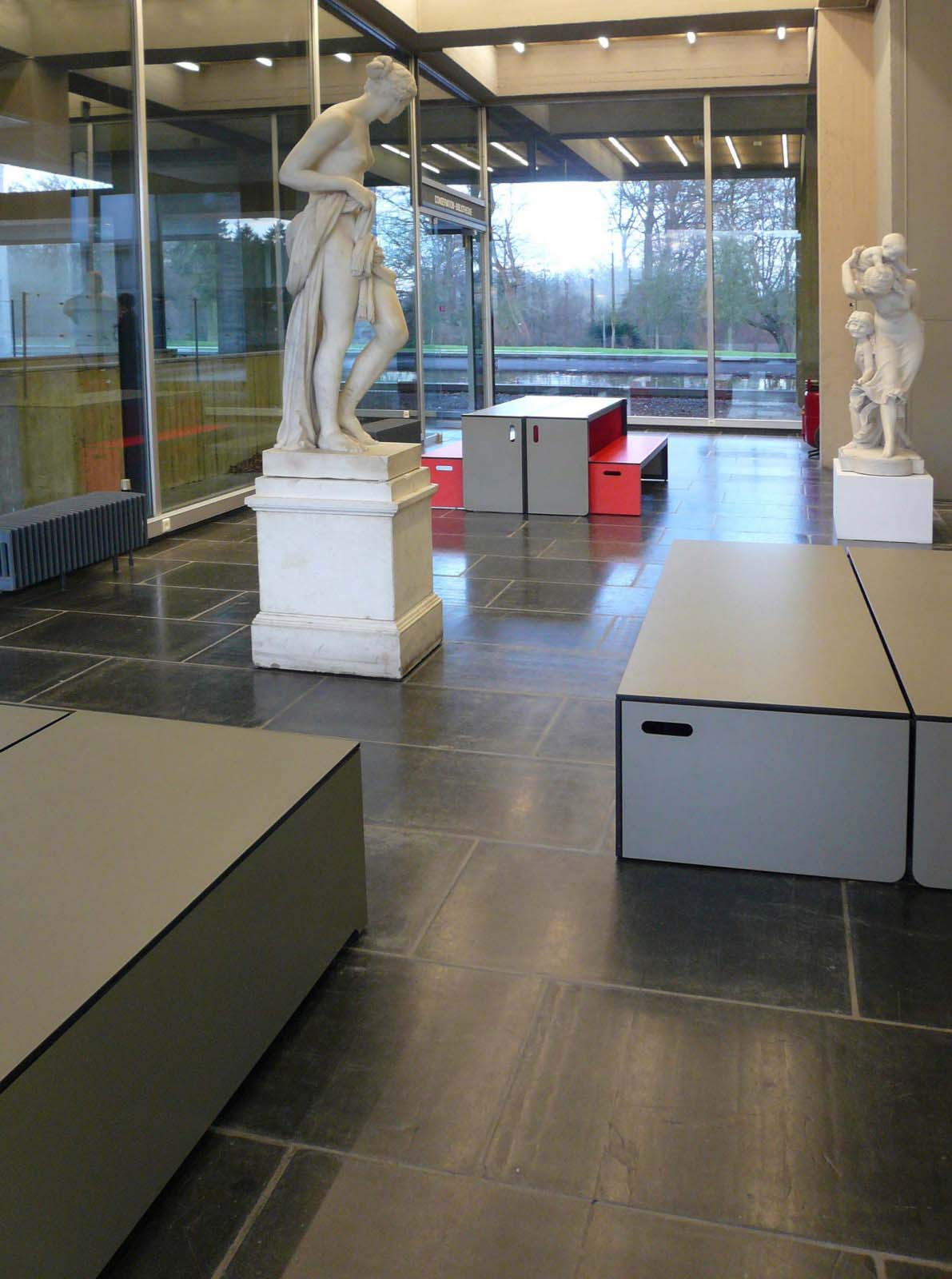 mobilier_musee Mariemont_Lucile Soufflet_2