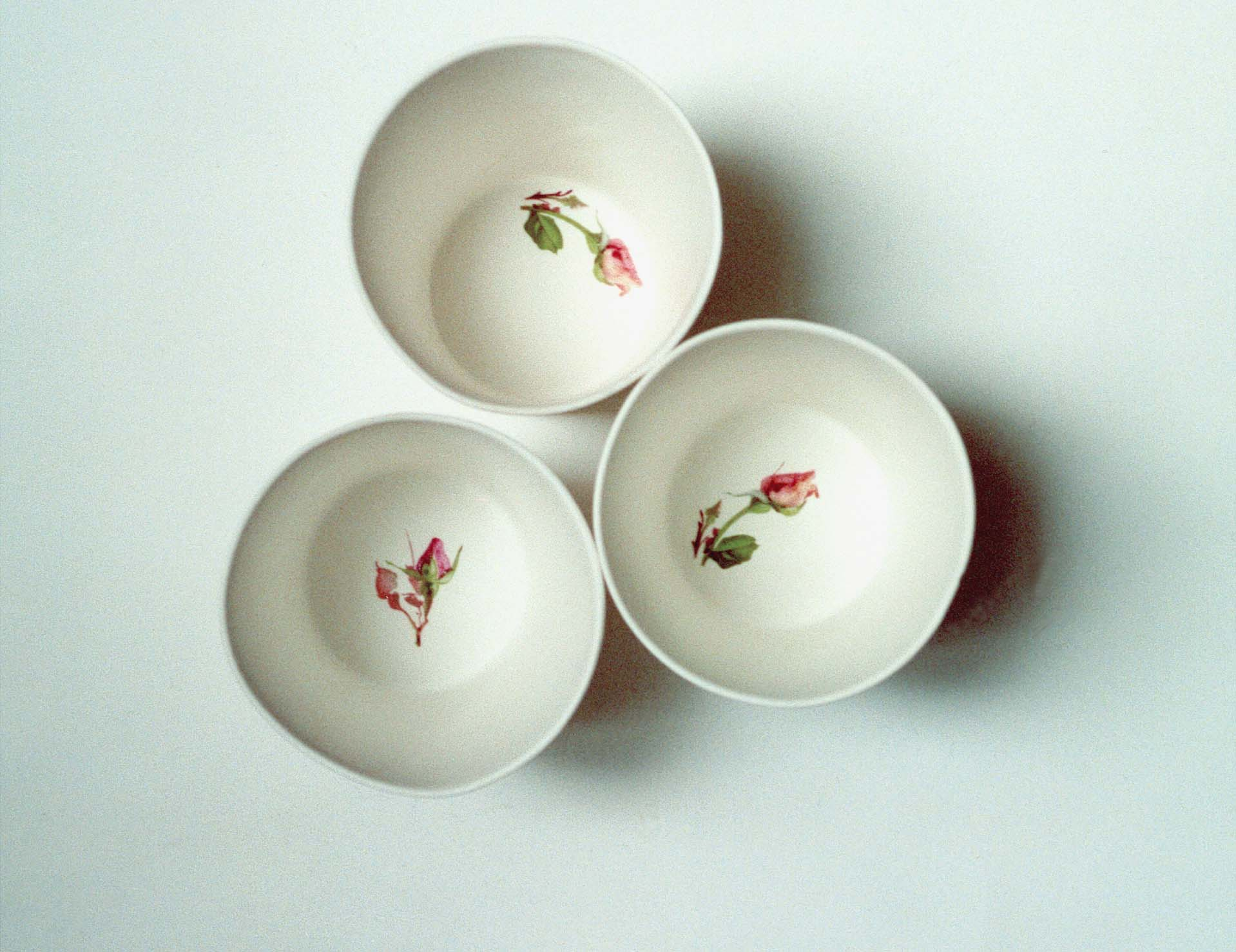 porcelaine_les objets roses_Lucile Soufflet_2