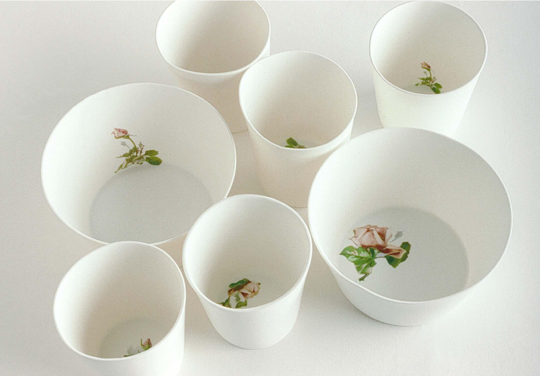 porcelaine_les objets roses_Lucile Soufflet_3