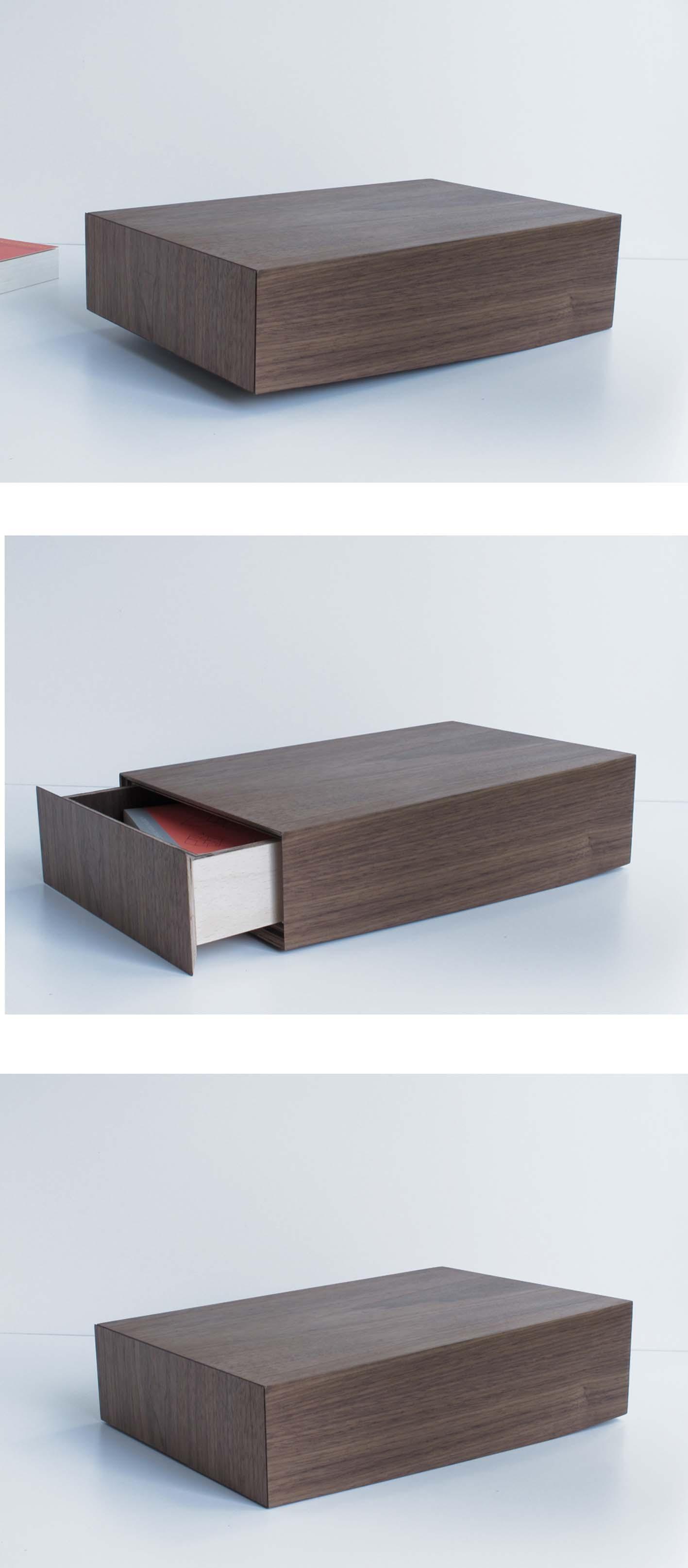 secret box_Lucile Soufflet_2