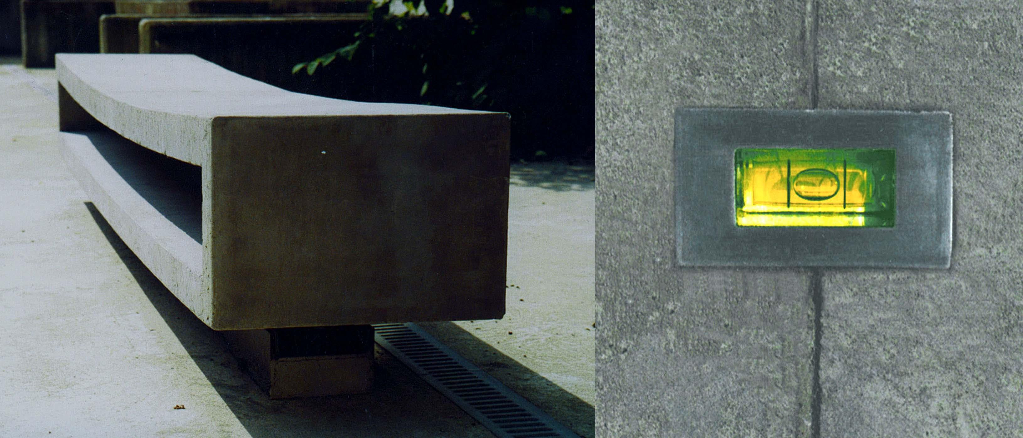banc beton_lucile Soufflet_2