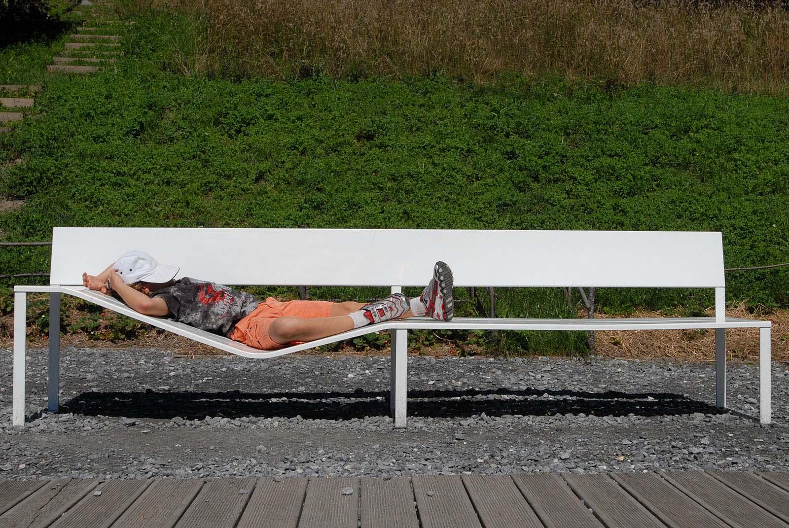 banc public_soft bench_TF_Lucile Soufflet_6