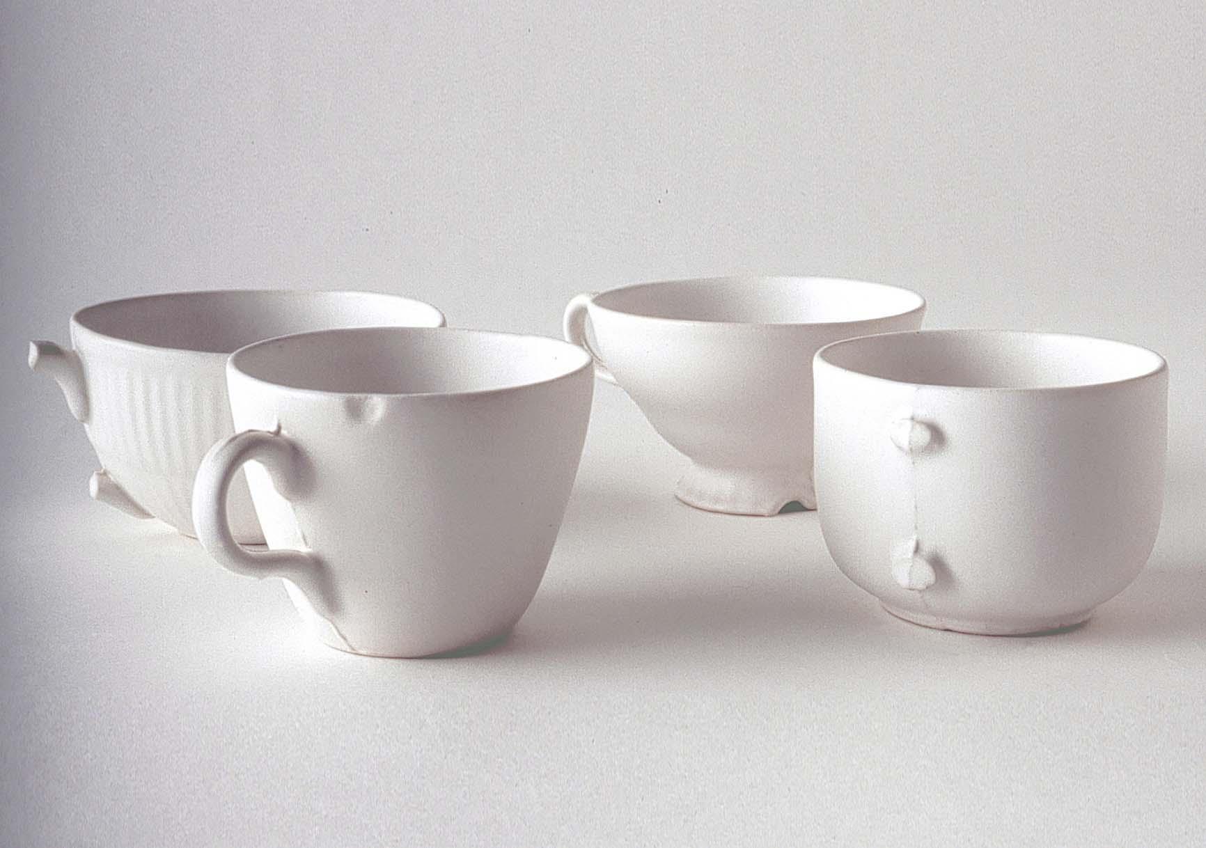 ceramique_recup_Lucile Soufflet_2
