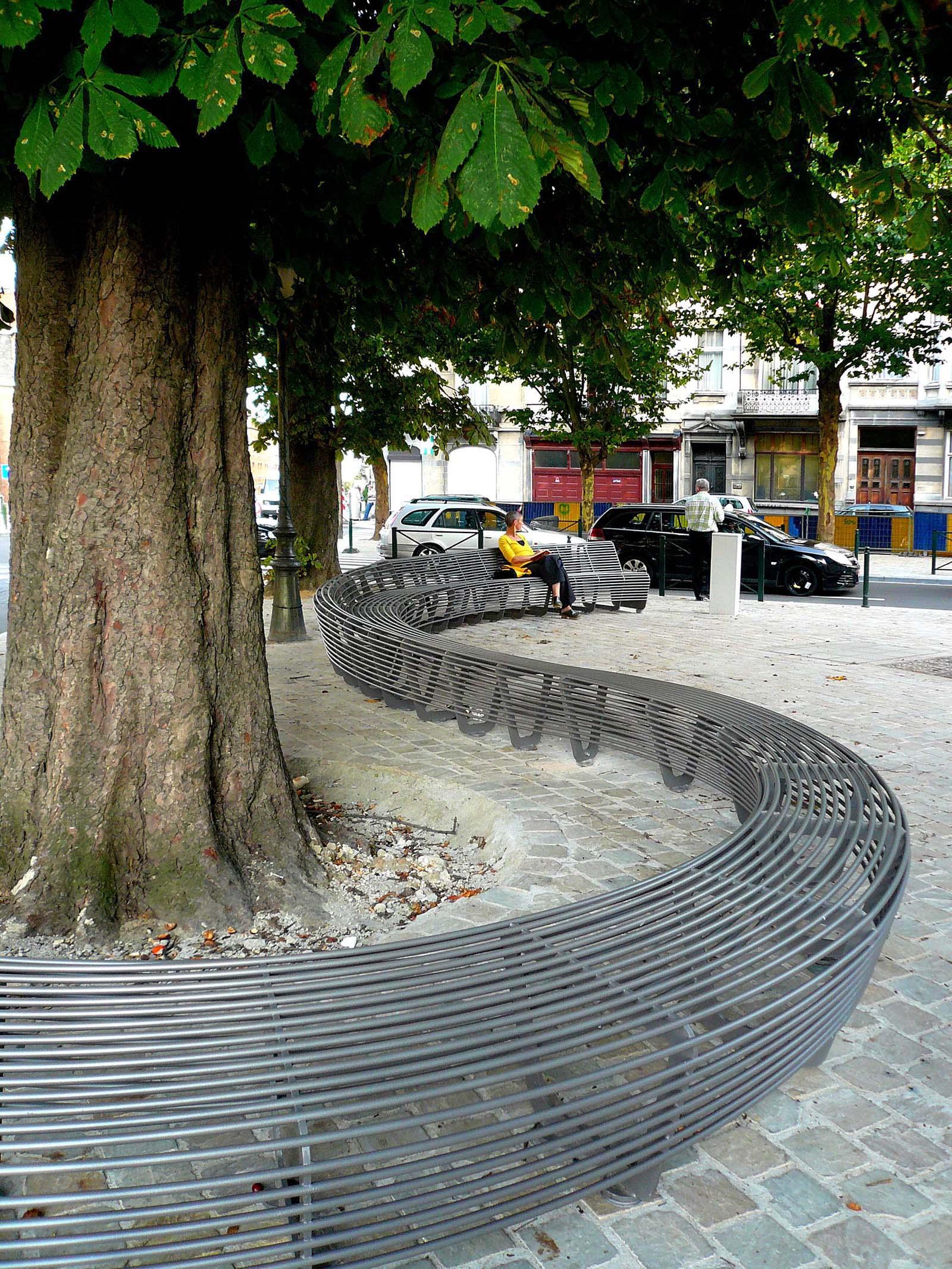circular bench_Bruxelles 1080_Lucile Soufflet_2