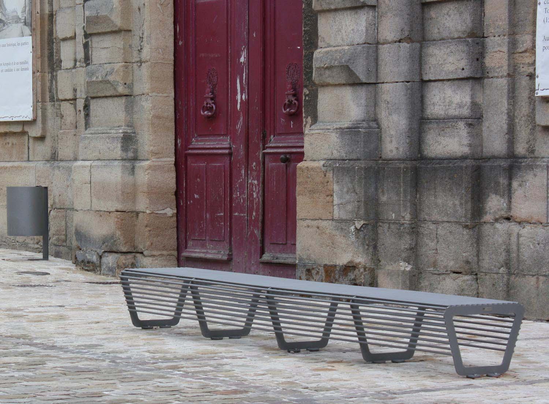circular bench_Langres_Lucile Soufflet_6