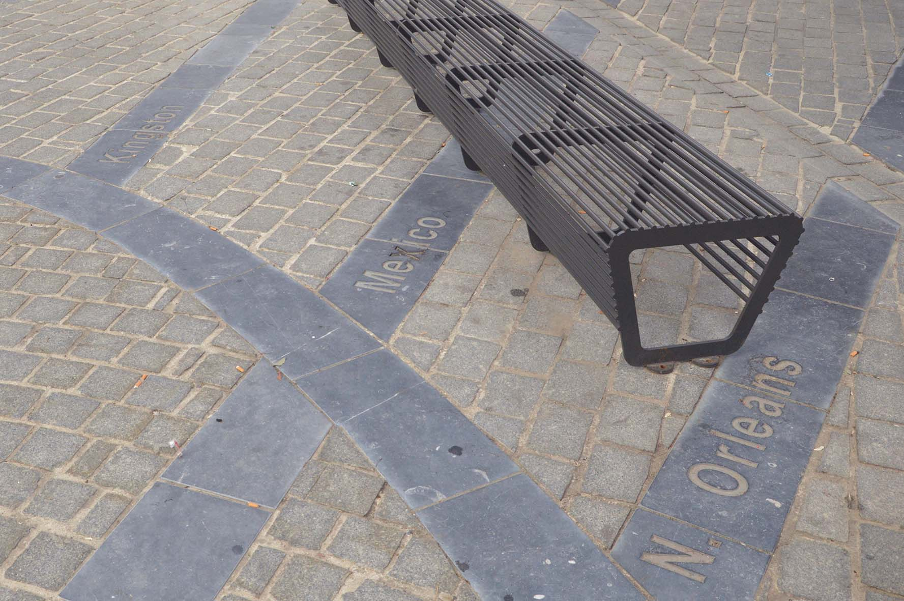 circular bench_Mons_Lucile Soufflet4