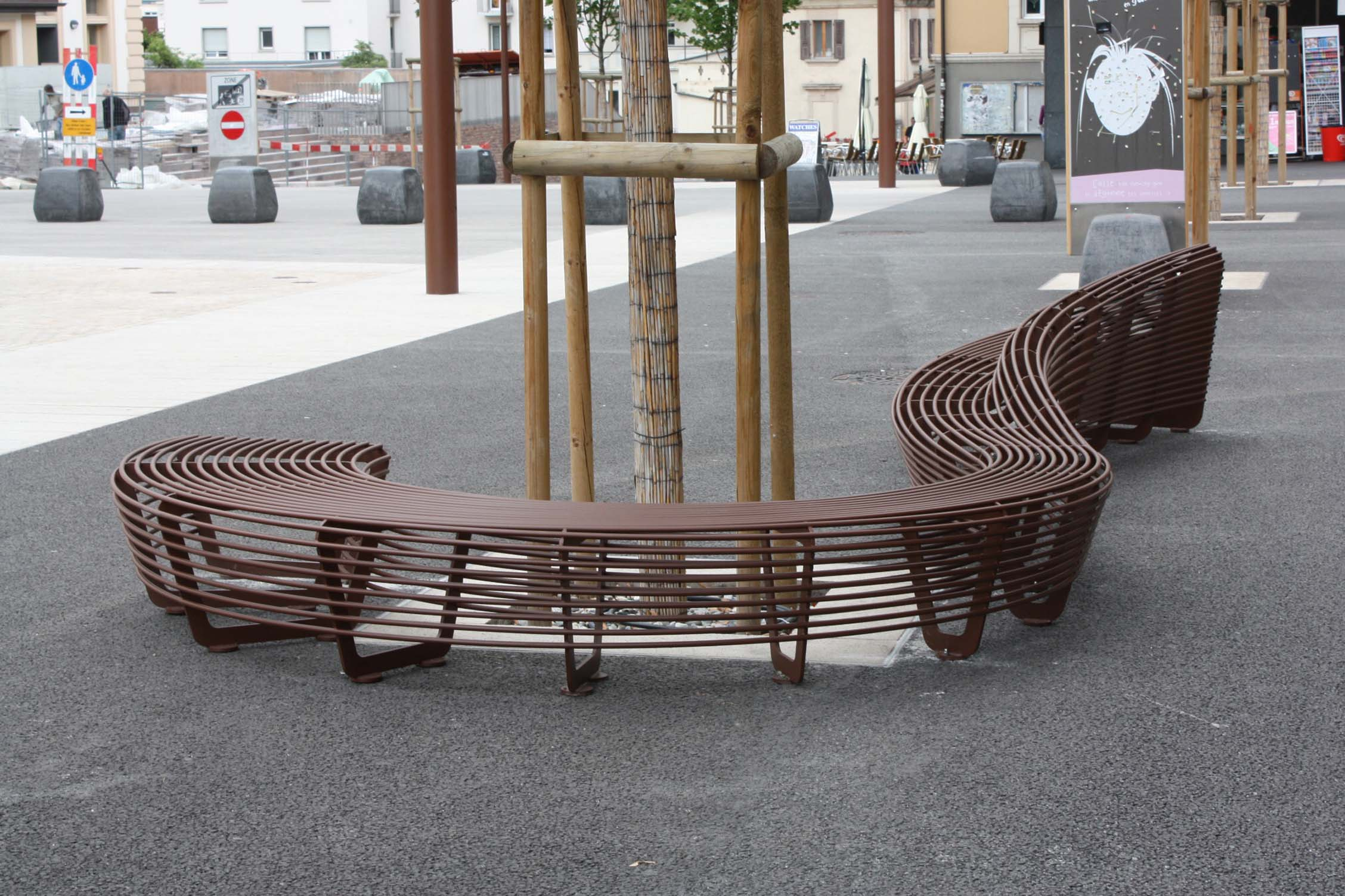 circular bench_sierre_Lucile Soufflet2