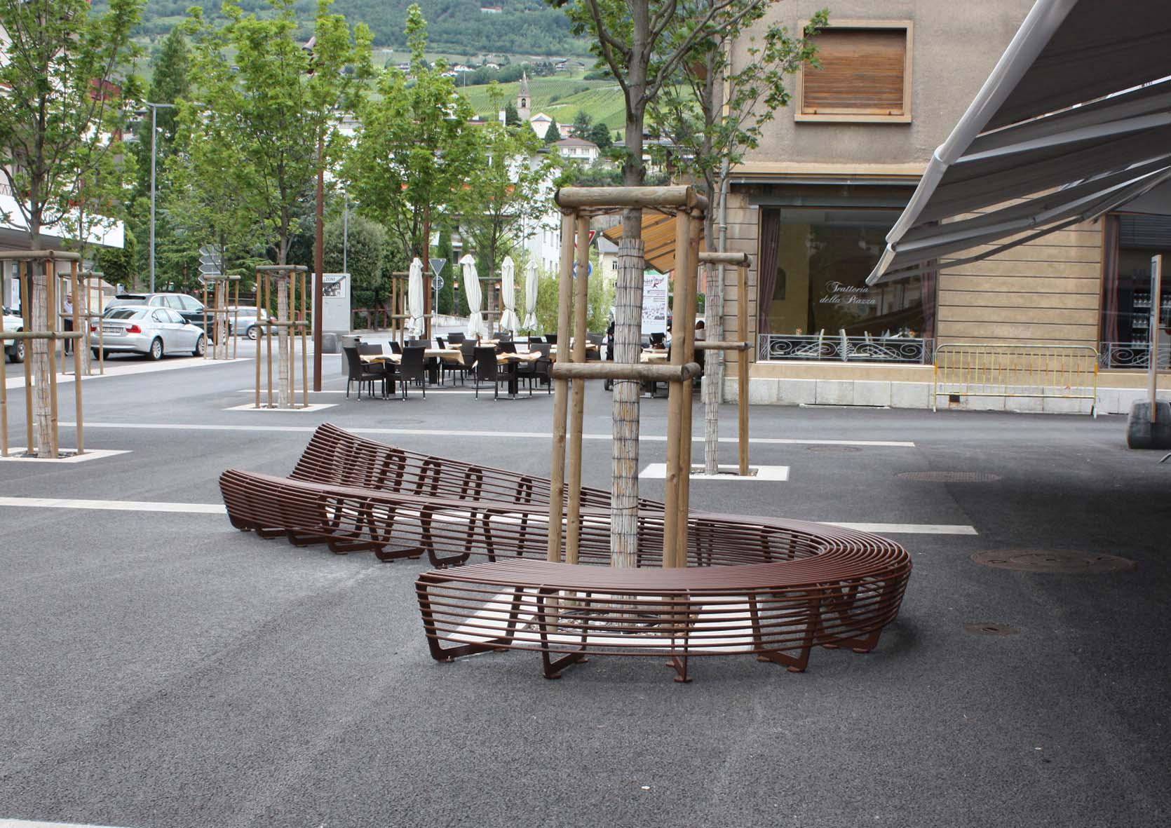 circular bench_sierre_Lucile Soufflet_1