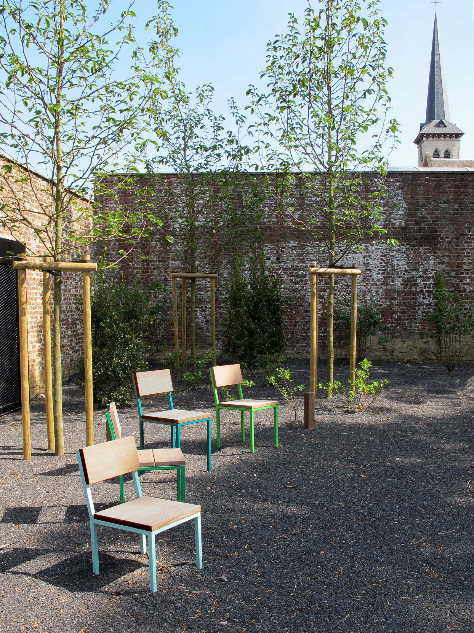 mobilier urbain_myplace_Molenbeek- Lucile Soufflet_1