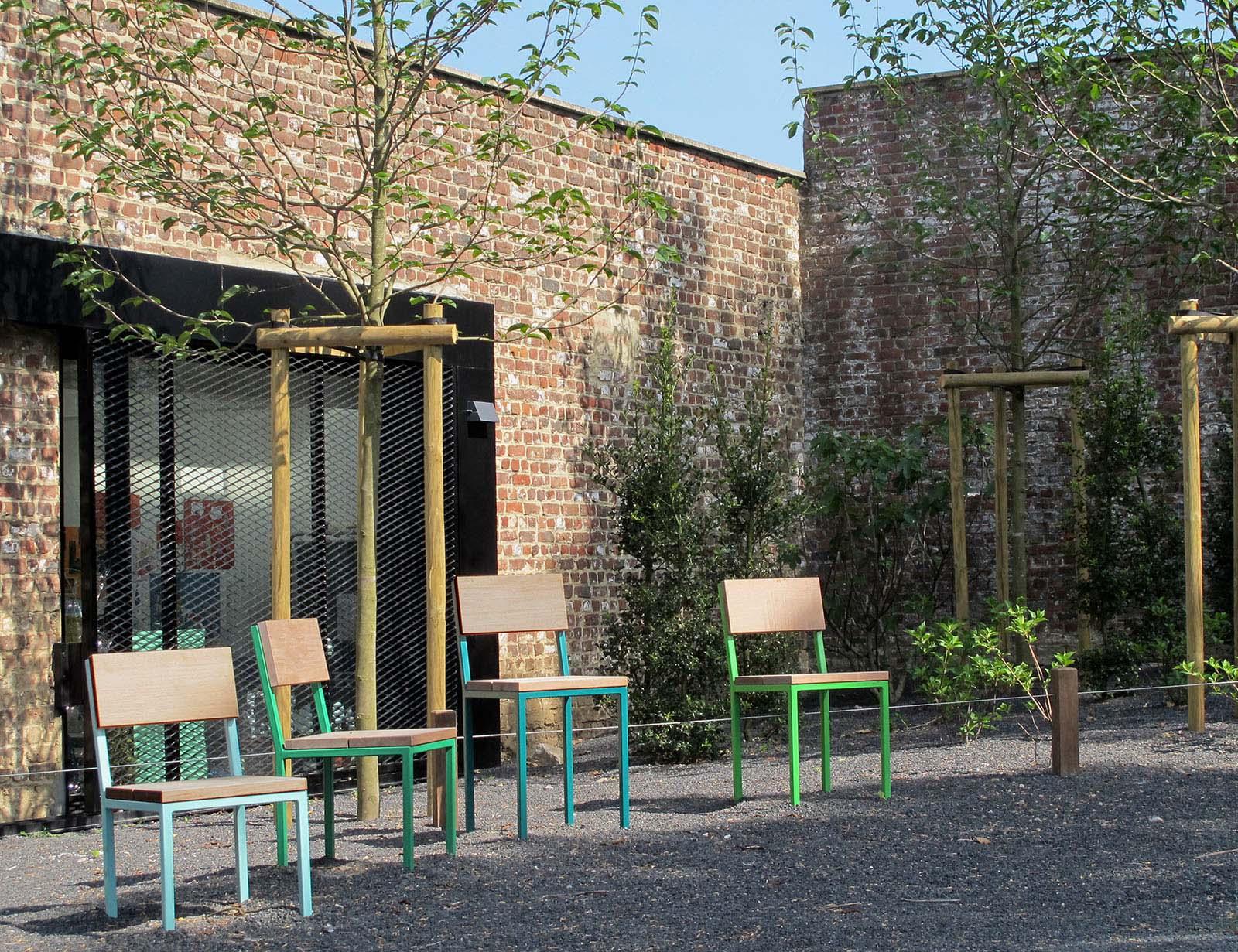 mobilier urbain_myplace_Molenbeek- Lucile Soufflet_3