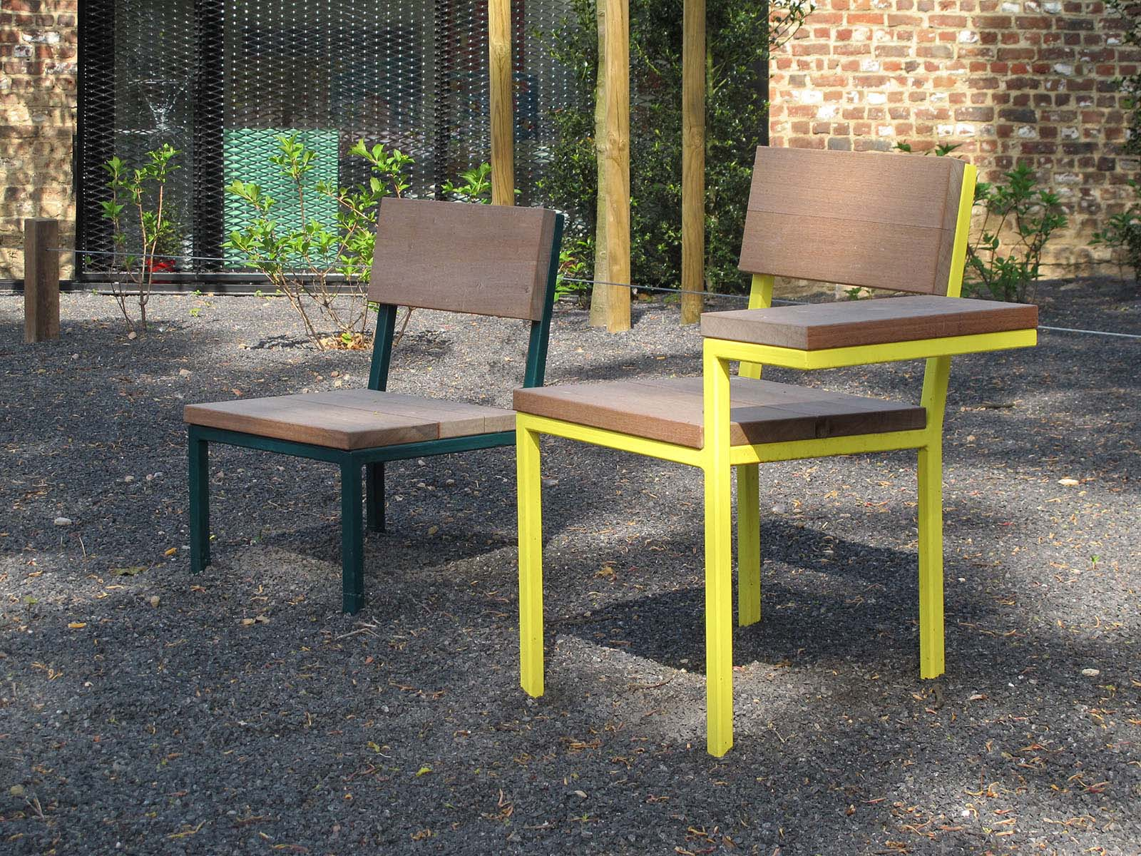 mobilier urbain_myplace_Molenbeek- Lucile Soufflet_4
