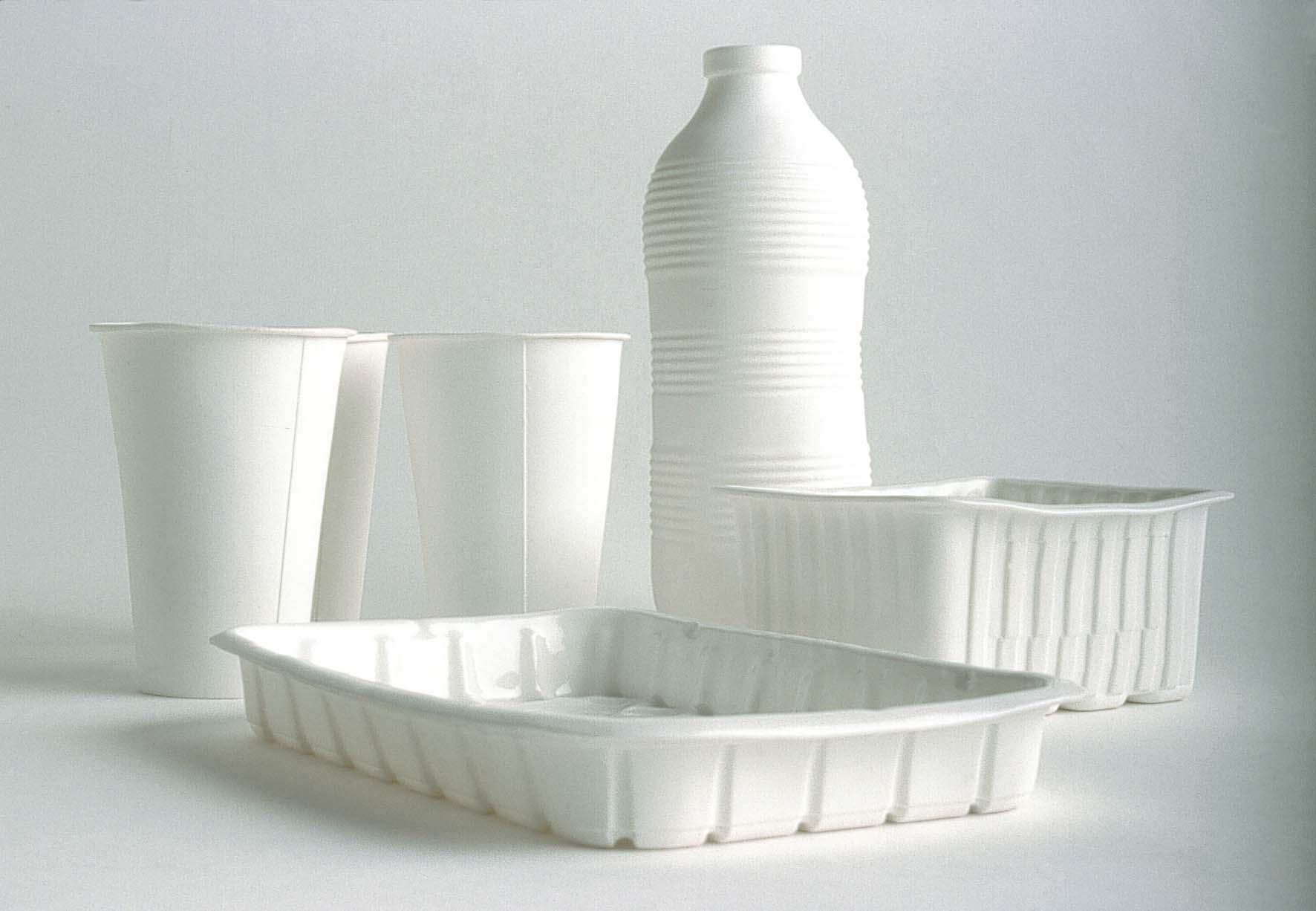 porcelaine_les objets blancs_Lucile Soufflet_1
